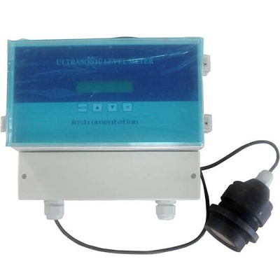 ULG-4分体式超声波液位计