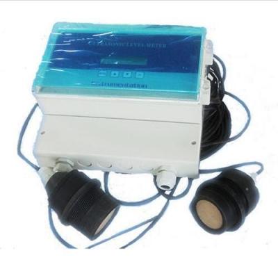 CY-5-Z超声波液位差计
